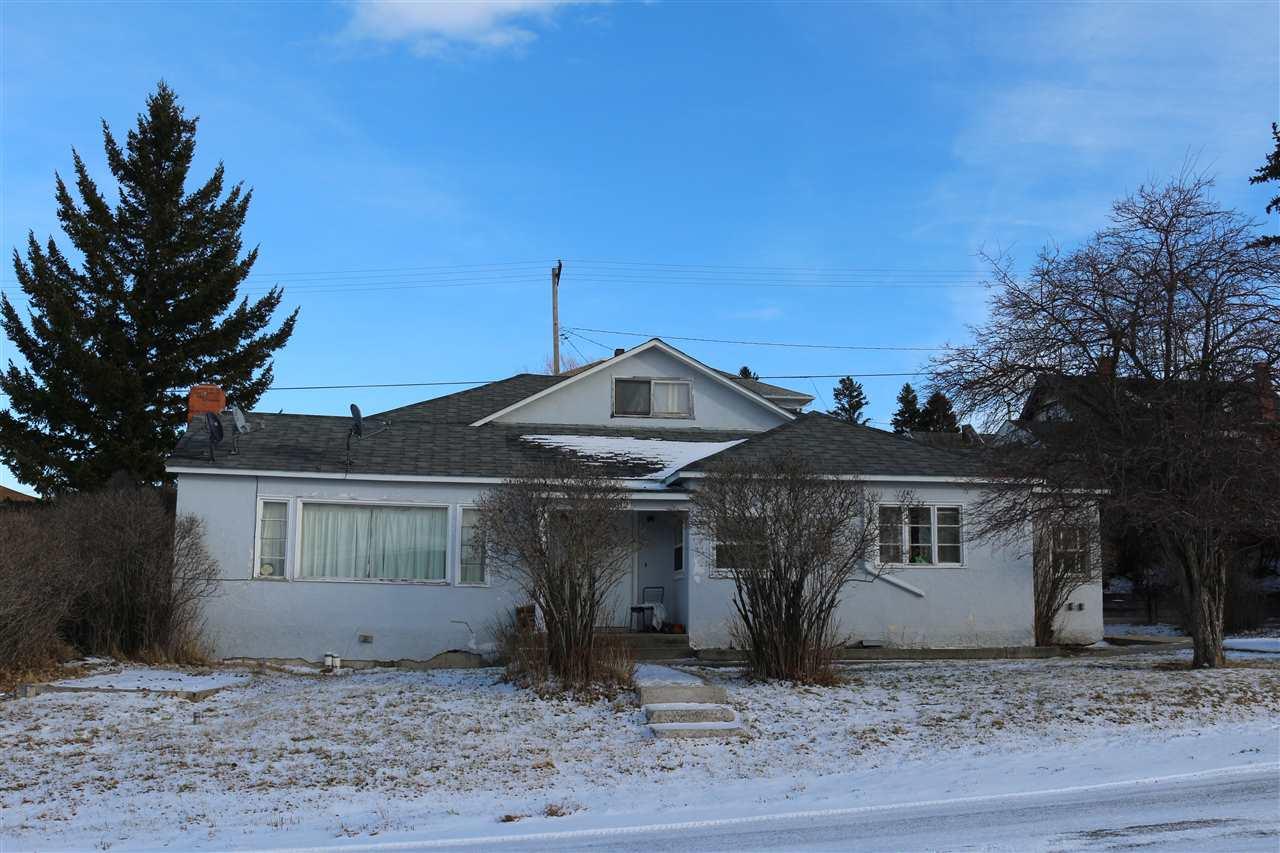 Real Estate for Sale, ListingId: 36843610, White Sulphur Springs,MT59645
