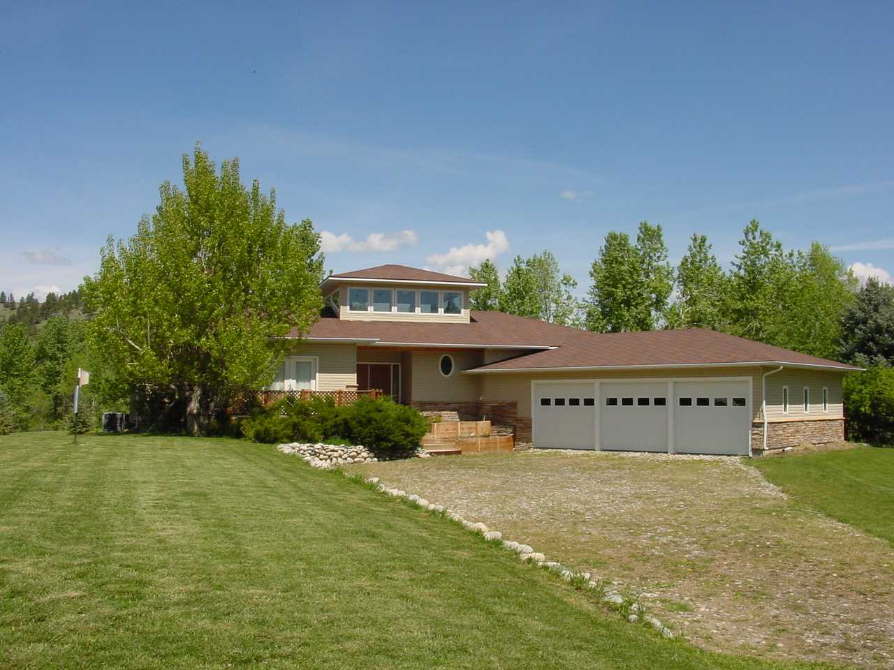 Photo of 49 Lower Hawk Valley Road Columbus  Other  MT