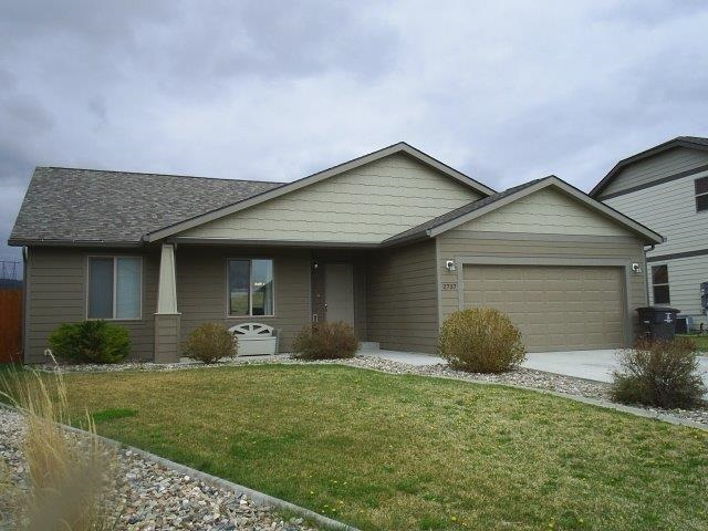 2737 Favor Ave, Helena, MT 59601