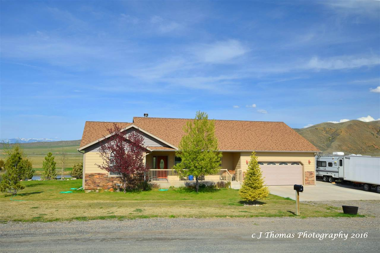 15 Missouri View Loop, Toston, MT 59643
