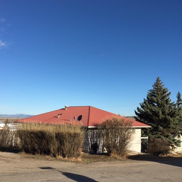 105 4th Ave Se, White Sulphur Springs, MT 59645
