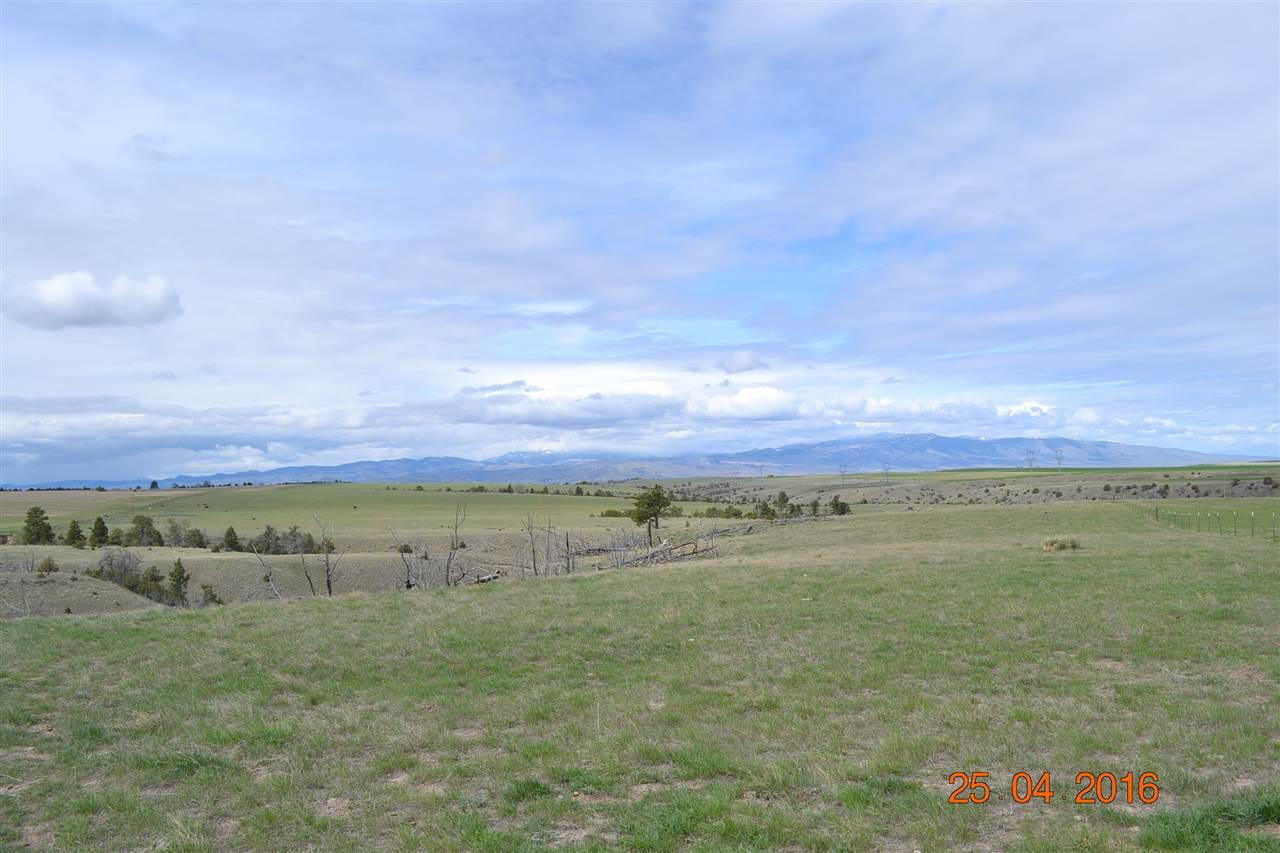 Dry Creek Rd, Townsend, MT 59644
