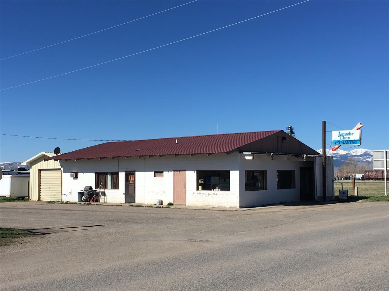 401 W Main St, White Sulphur Springs, MT 59645