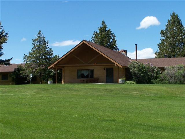 100 Grassy Mountain Rd, White Sulphur Springs, MT 59645