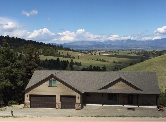 5 Ridgeview Dr, Montana City, MT 59634