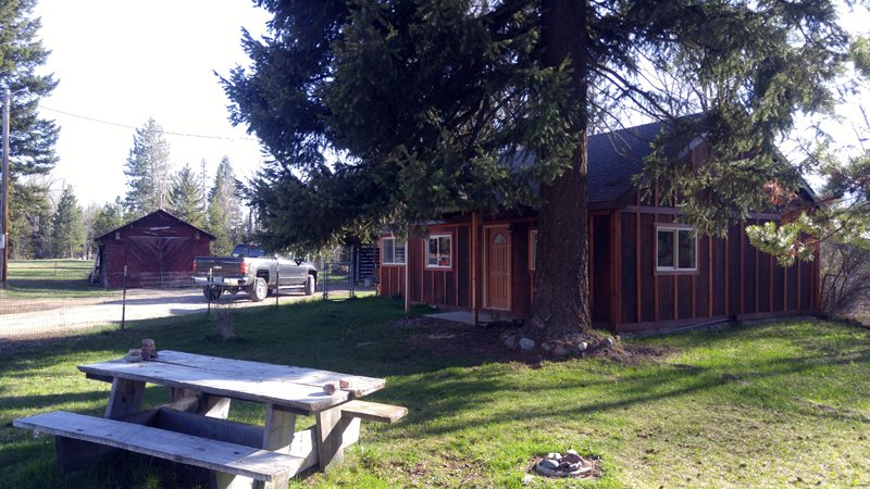 Photo of 6755 Hwy 83 N Condon  Other  MT