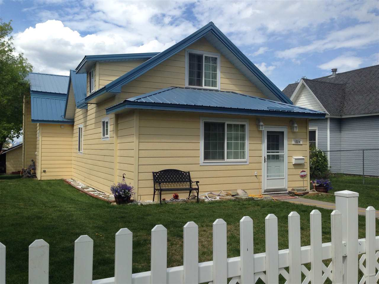 1224 9th Ave, Helena, MT 59601