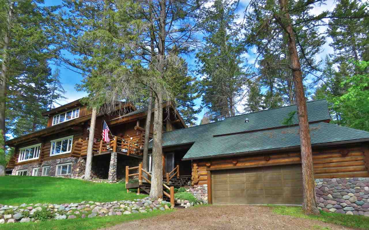 2100 Four Mile Dr, Kalispell, MT 59901