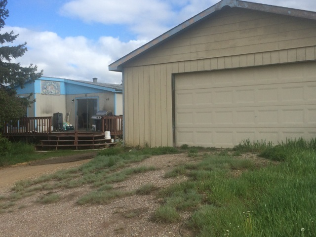 Photo of 719 5th Street  Philipsburg  MT