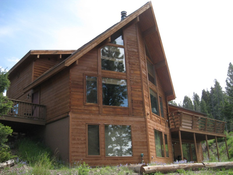 Photo of 12879 Lincoln Rd West  Other  MT