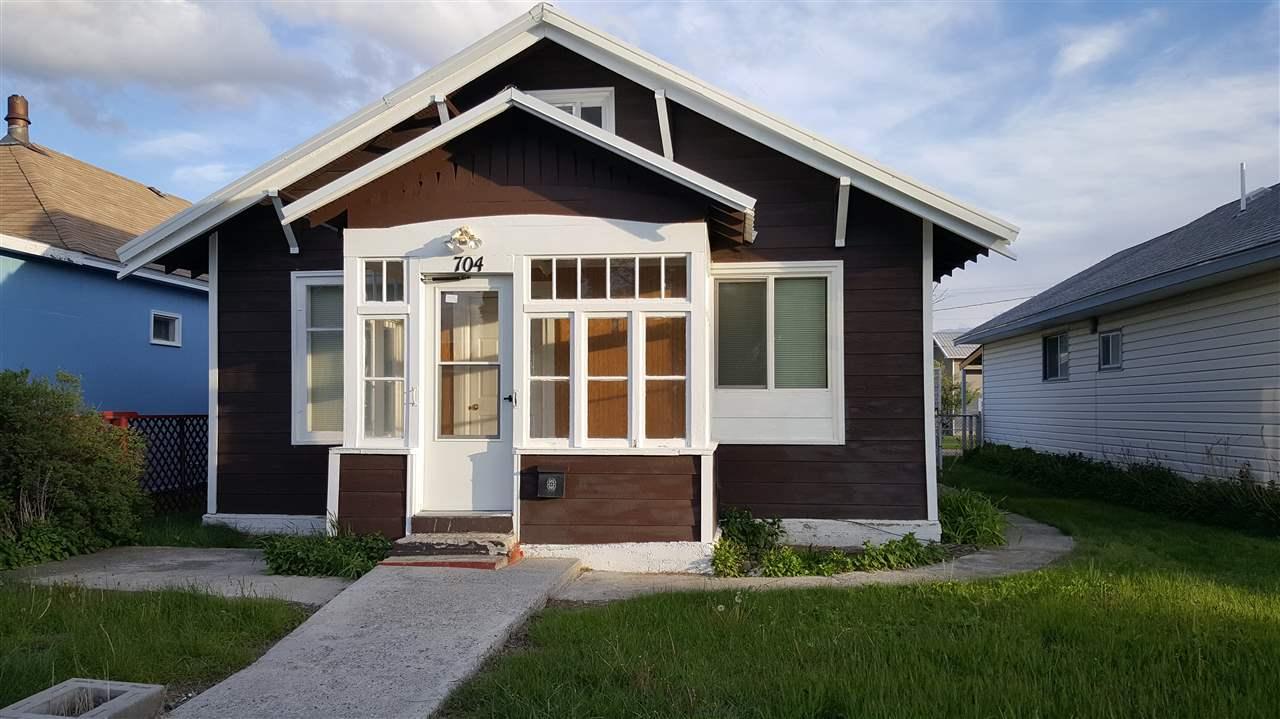 704 Texas Ave, Deer Lodge, MT 59722