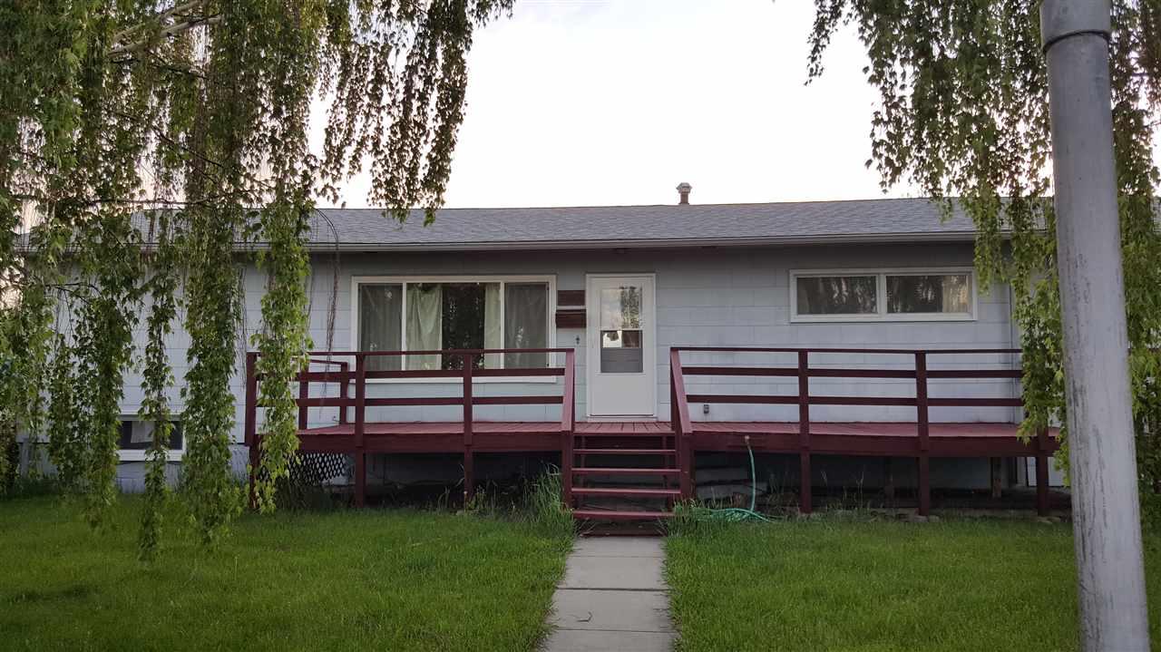 206 2nd St, Deer Lodge, MT 59722