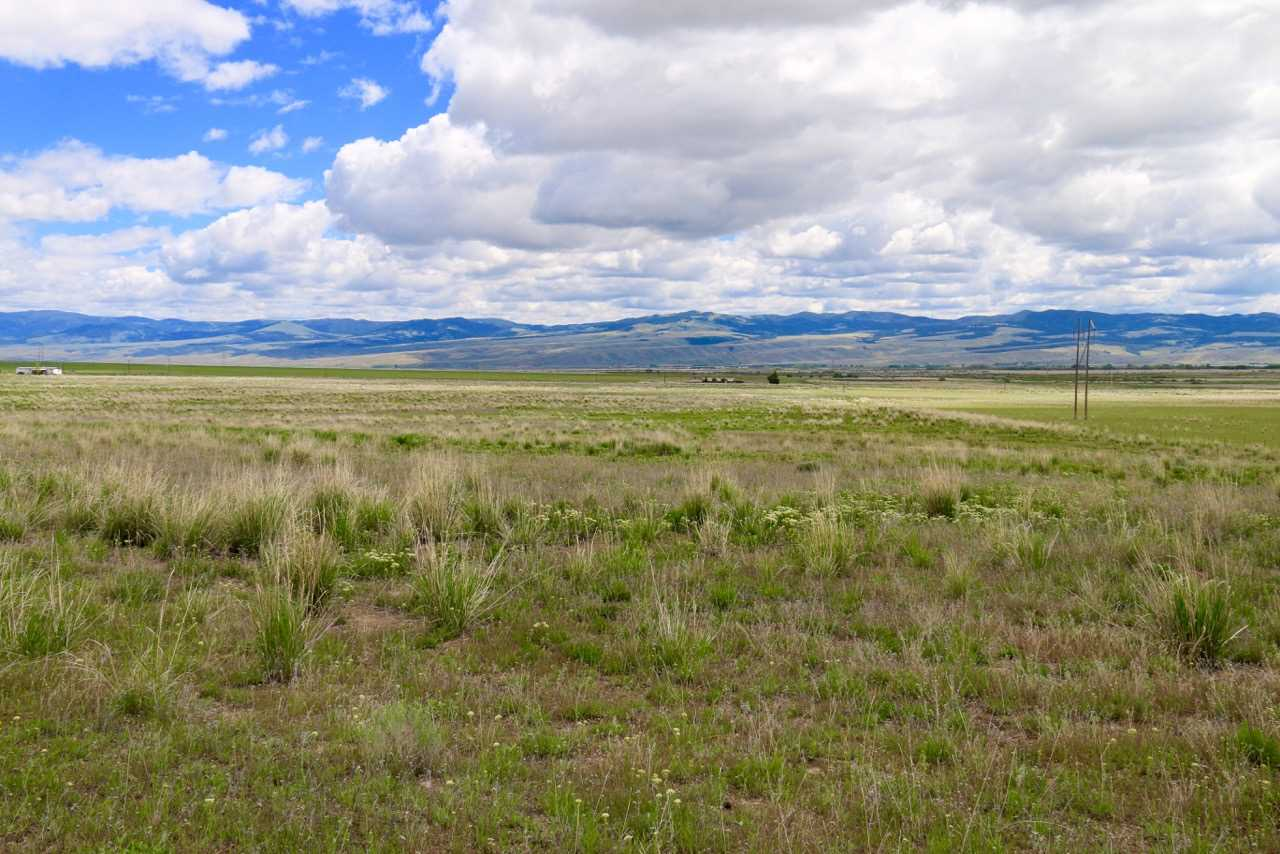 Image of  for Sale near Anaconda, Montana, in Deer Lodge County: 415 acres
