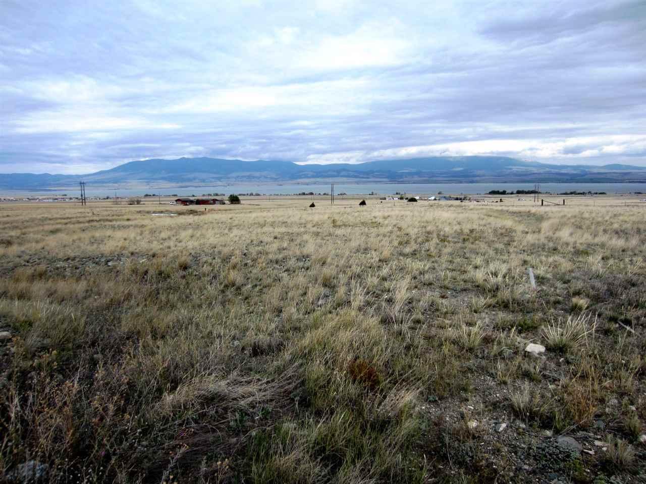 17 Tumbleweed Ln, Townsend, MT 59644