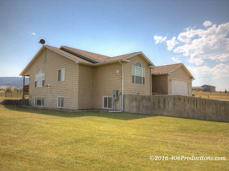 Photo of 15 Cedar Waxwing  East Helena  MT