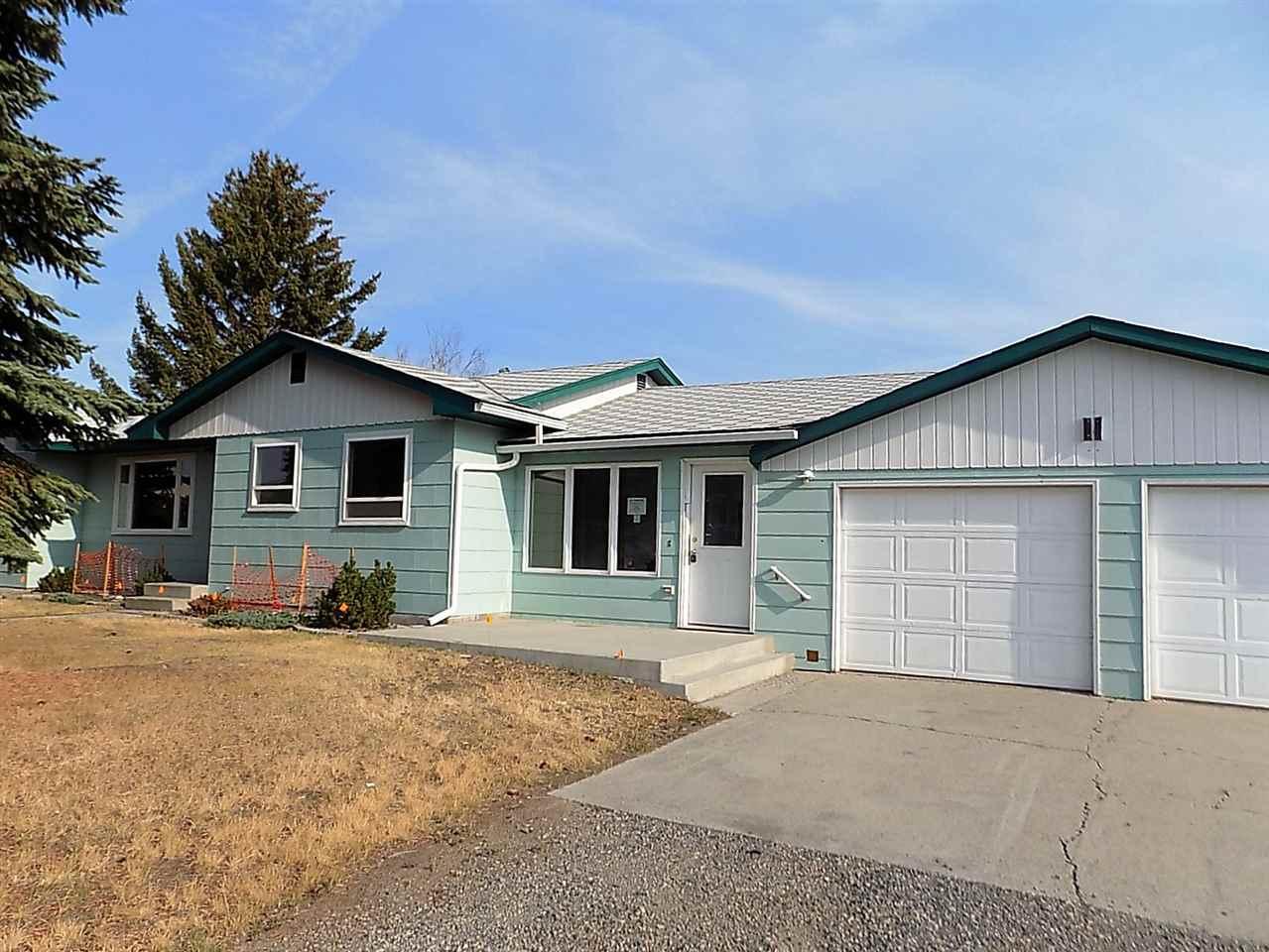 640 Stadler Rd, Helena, MT 59602