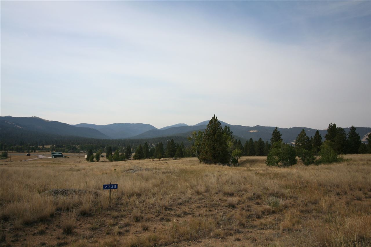 2735 Rocky Point Ct, Helena, MT 59601