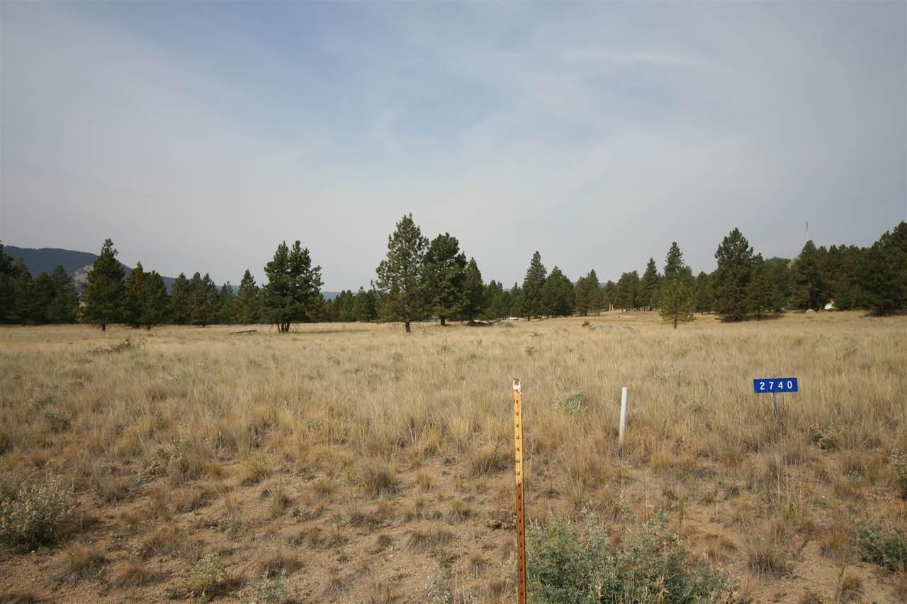 2740 Rocky Point Ct, Helena, MT 59601