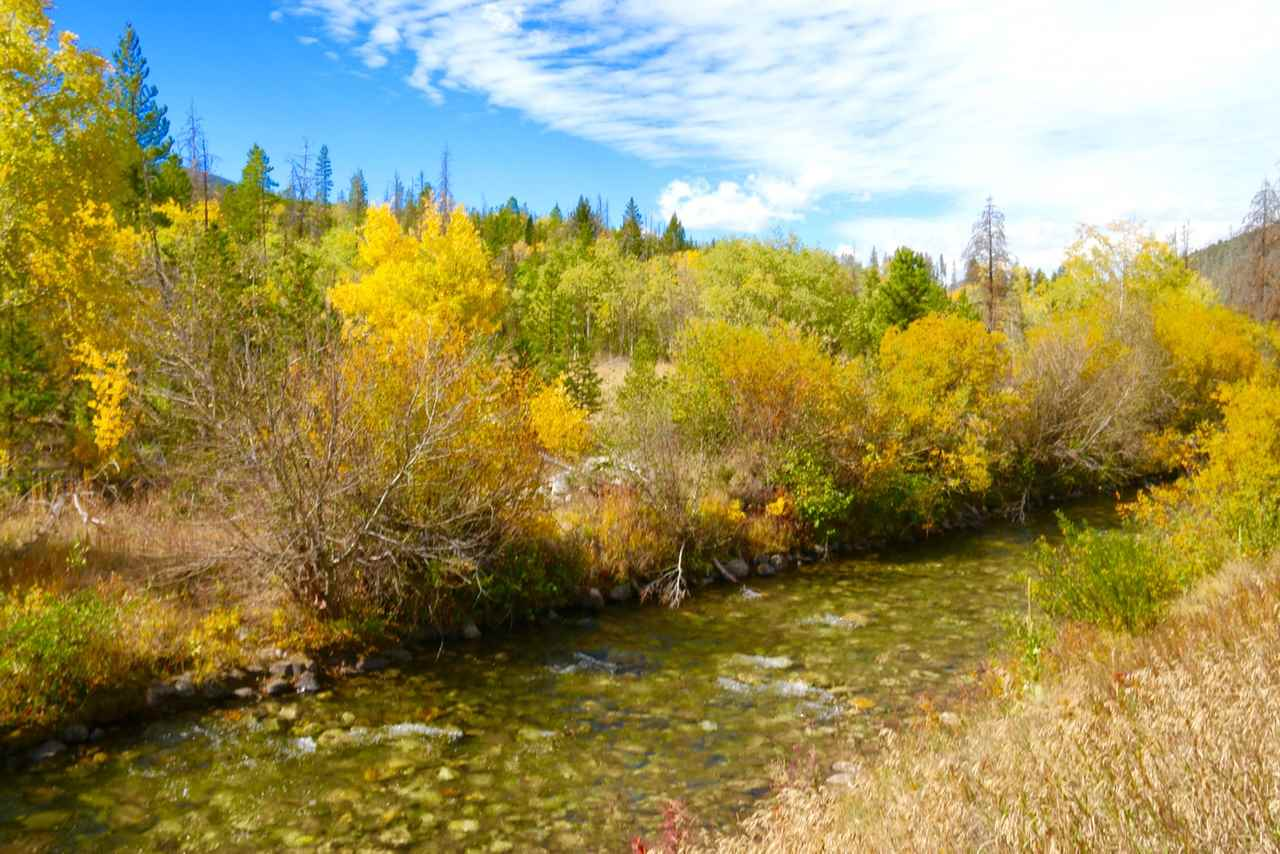 Image of  for Sale near Anaconda, Montana, in Deer Lodge County: 12 acres