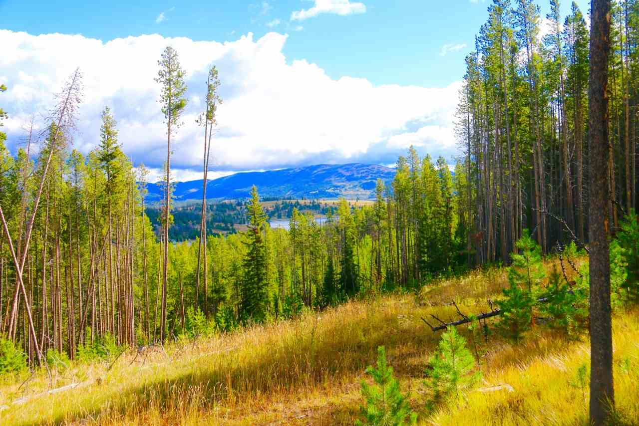 Image of  for Sale near Anaconda, Montana, in Deer Lodge County: 3 acres