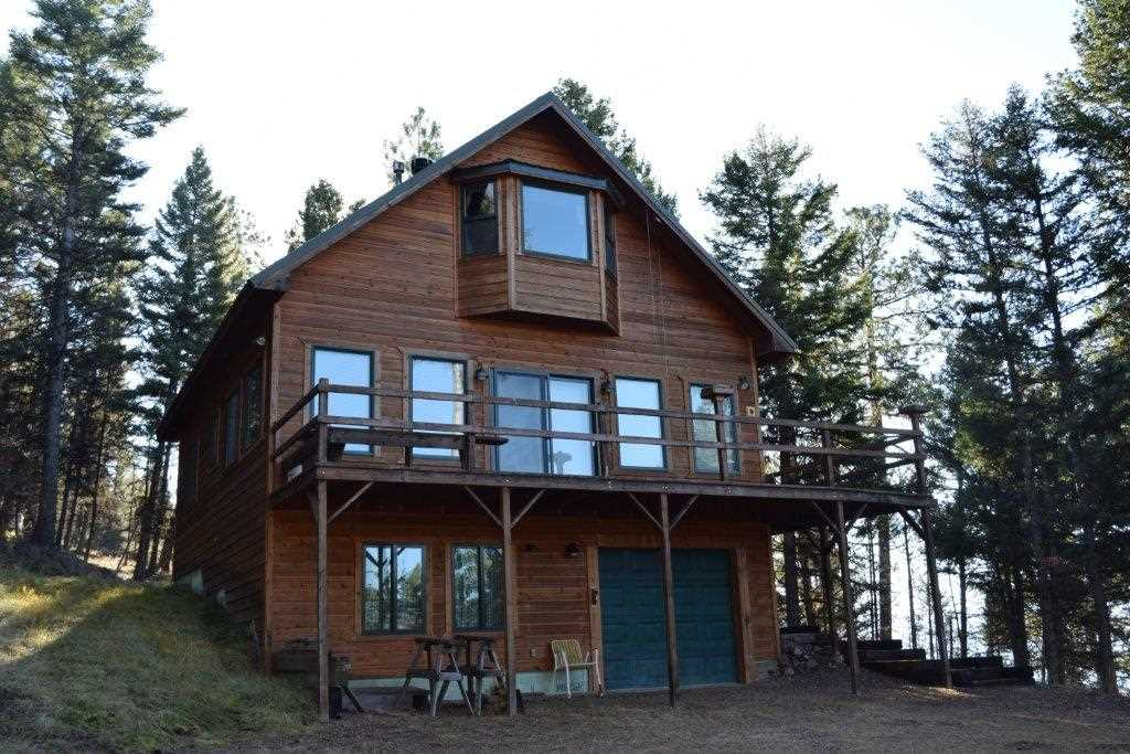 Photo of 538 Stagecoach Dr Seeley Lake  Other  MT