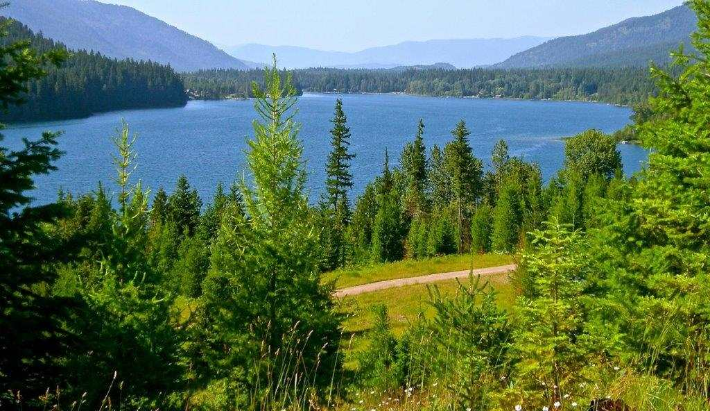 Photo of NHN Bull Lake Road Troy  Other  MT