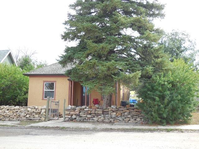 Photo of 106 SE 2nd Ave  White Sulphur Springs  MT