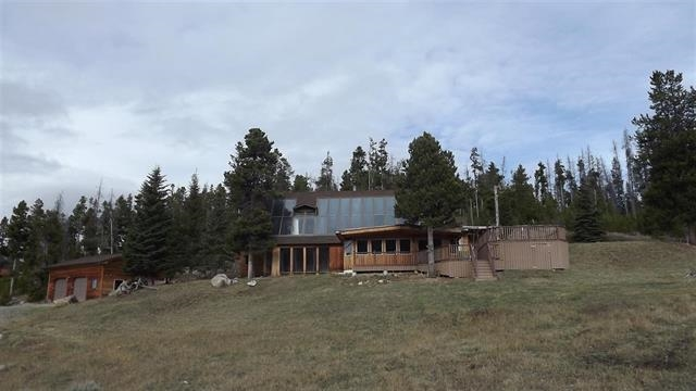 Photo of 218 Roosevelt Drive  Butte  MT