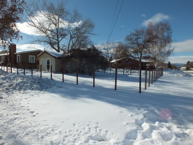 Photo of 1120 N Lamborn St  Helena  MT