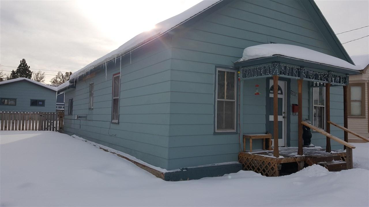 Photo of 1513 Lyndale  Helena  MT