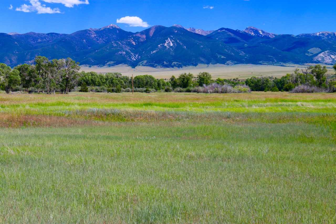 Image of  for Sale near Silver Star, Montana, in Madison County: 37 acres