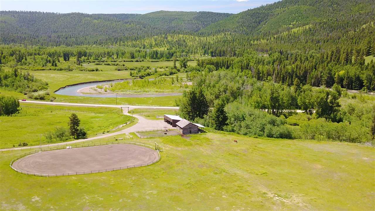 Photo of 59715 MT Highway 200  HelmvileOvando  MT