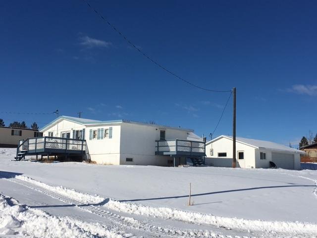 Photo of 306 E Grove Street  White Sulphur Springs  MT