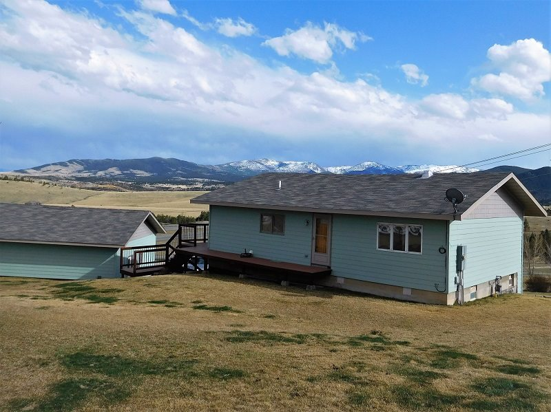 Photo of 3 Heritage Court  Montana City  MT
