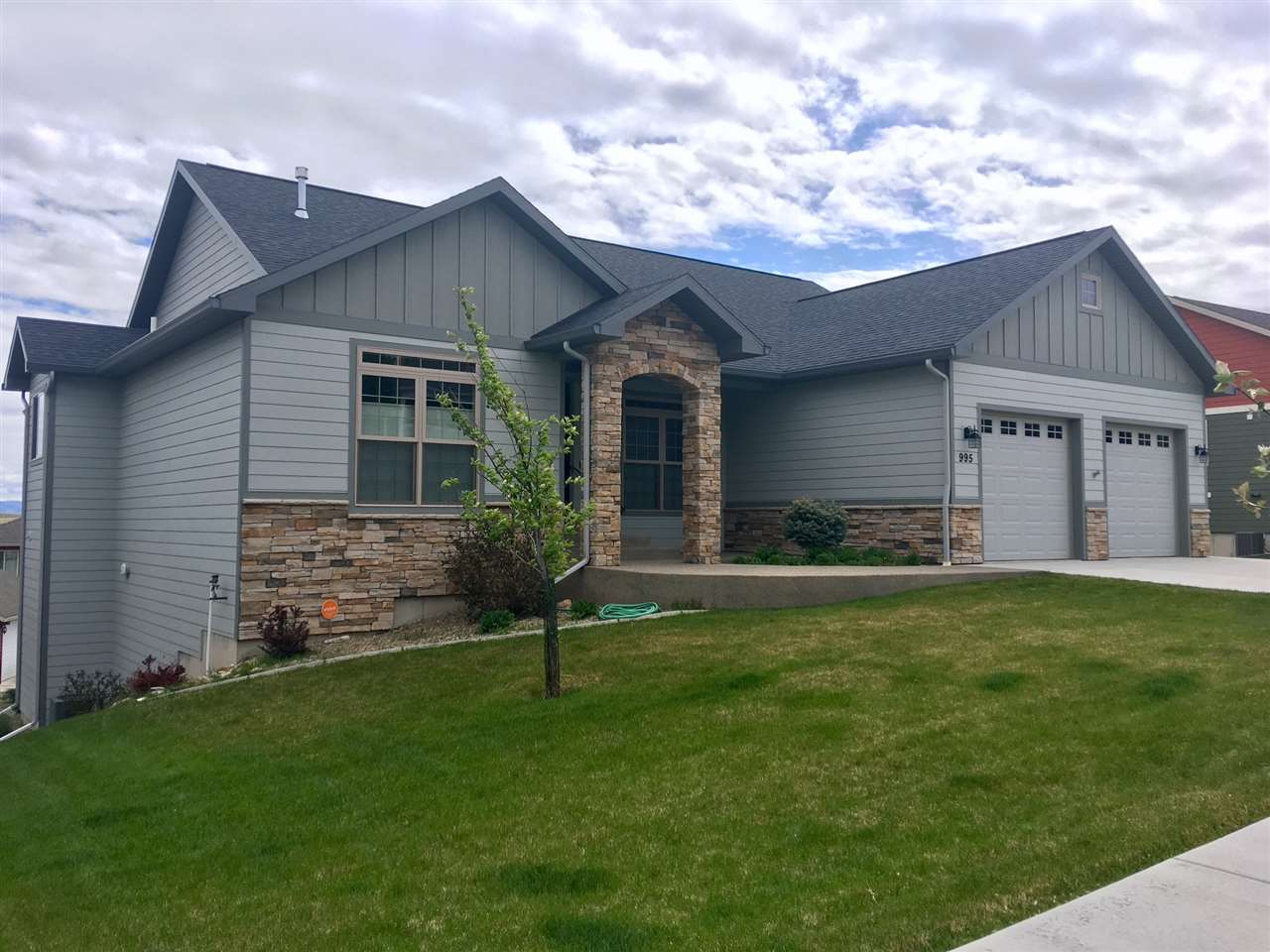 Rent to own homes in helena mt for Home builders helena mt