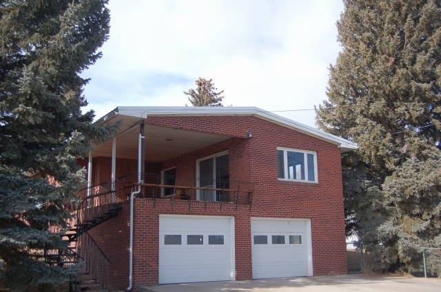 Photo of 217 4th Ave S  Cascade  MT