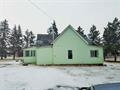Photo of 504 Mitchell  Deer LodgeGarrison  MT