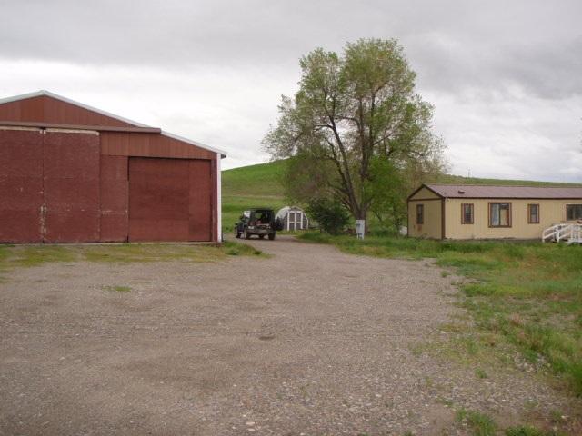 Photo of 3022 Prairie Road  Outside Area - Southeast  MT