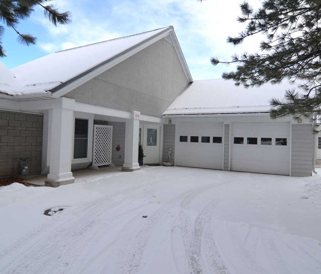 Photo of 22 Stoney Brook Drive  Clancy  MT