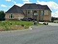 112 Tranquility Ln, Butte, MT 59701