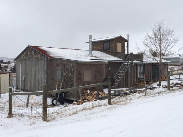 Photo of 300 E Jefferson Street  White Sulphur Springs  MT