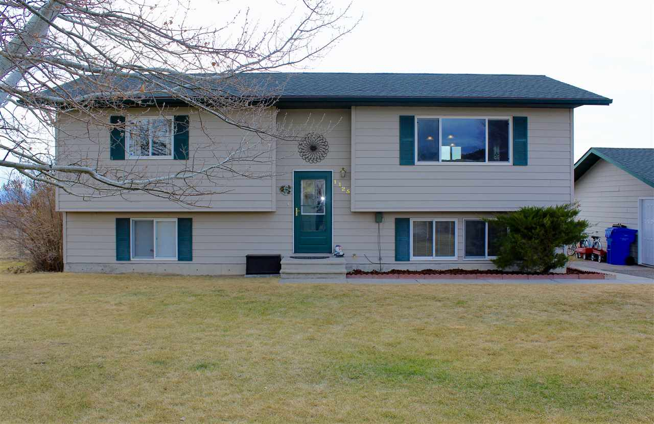 1125 Terrence Rd, Helena, MT 59602