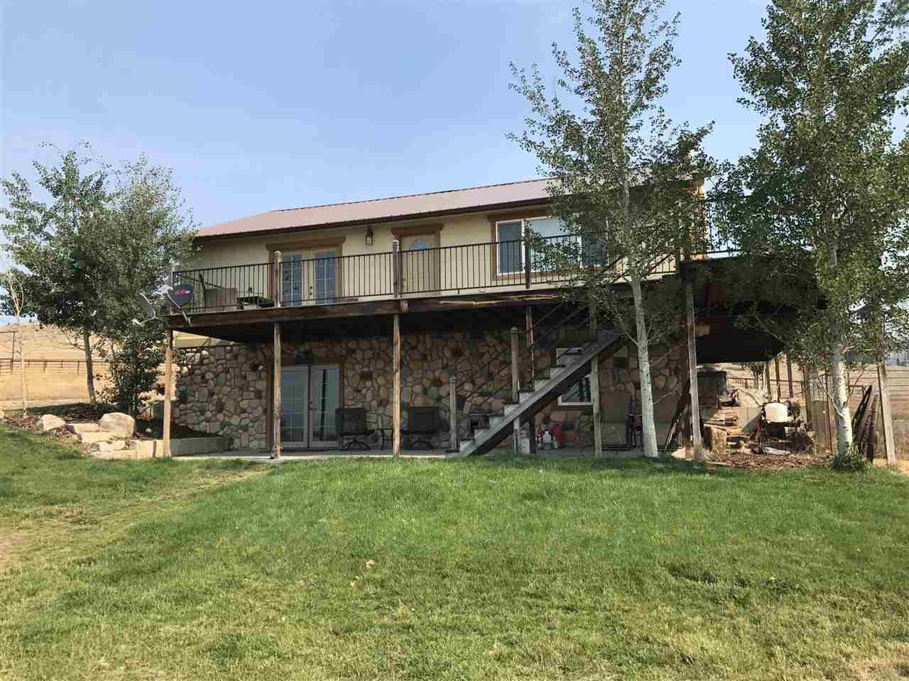Photo of 75 Woodcreek  Boulder  MT