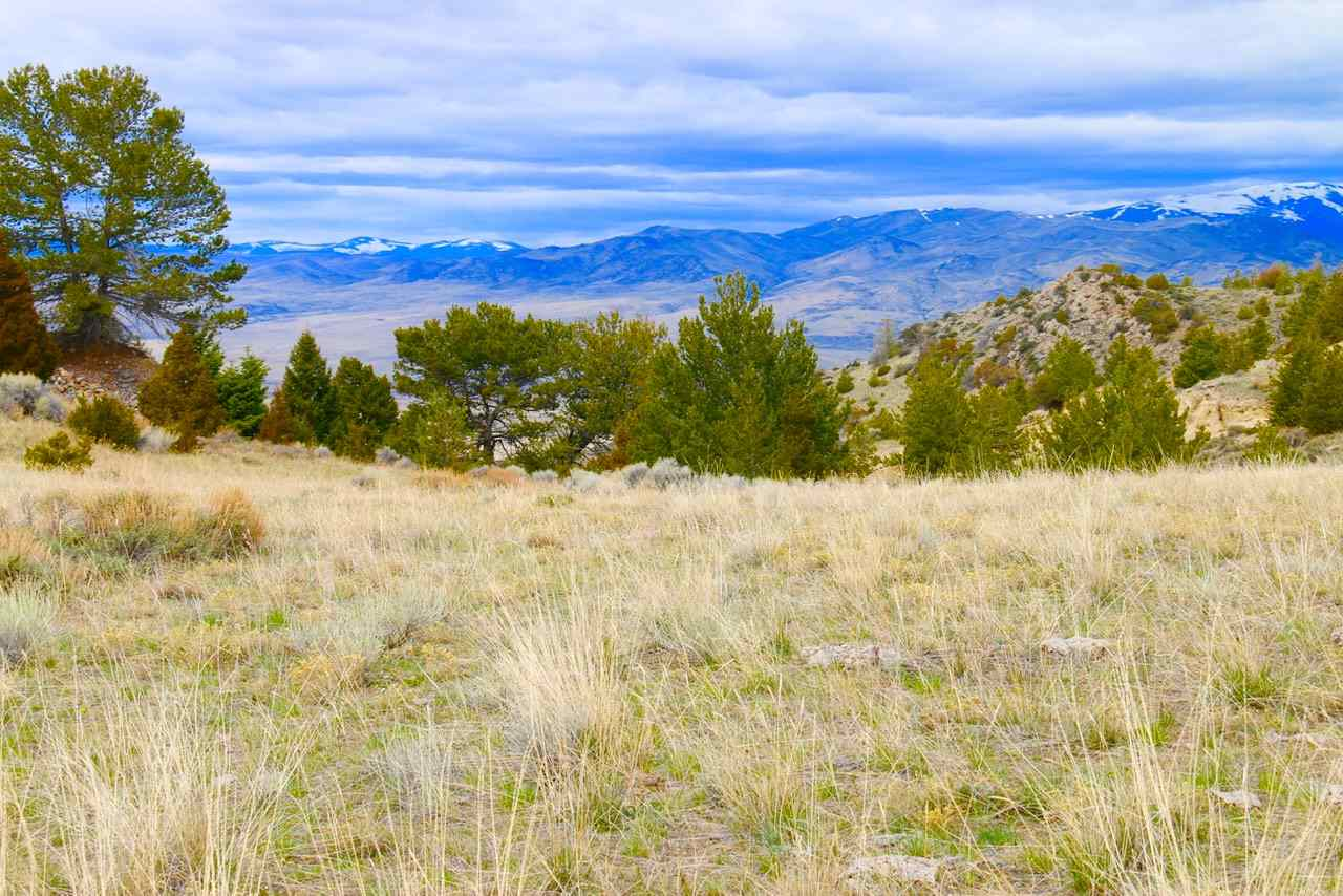 Image of  for Sale near Twin Bridges, Montana, in Madison County: 19 acres
