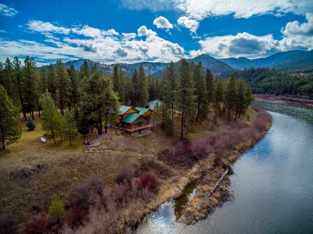 Photo of 27327 River Run Road Huson  Other  MT