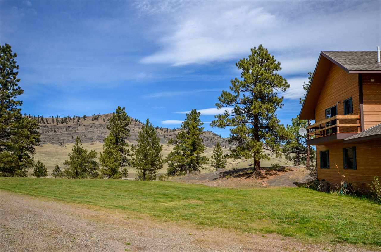Photo of 1540 Hwy 434  Wolf Creek  MT