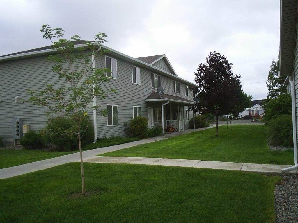 Photo of 110 E Clinton 1  East Helena  MT