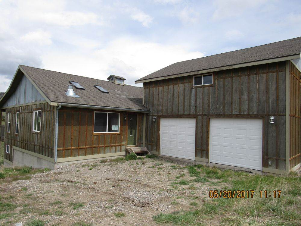 Photo of 770 COTTONWOOD  RD  Cardwell  MT