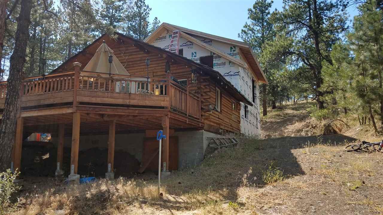 Photo of 16 Deer Ridge Lane  Cascade  MT