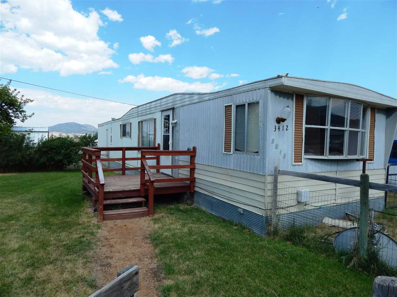Photo of 3412 Wyoming Ave  Helena  MT